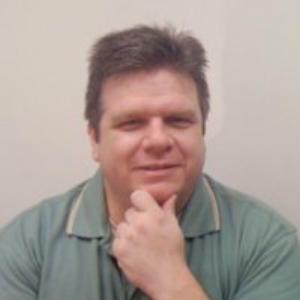 David Garren